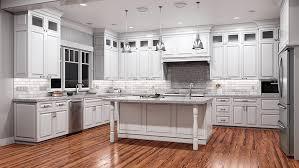 white kitchen cabinets brazos white kitchen cabinets
