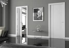 Interior Door Modern by Interior Doors Decocloset