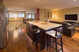 how to build a garage apartment build a garage with apartment emejing cost to build garage apartment