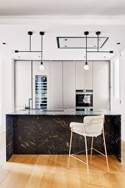 1251 best kitchen images on pinterest modern kitchens kitchen