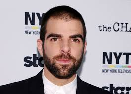 zachary quinto says he gets more work since coming out pinknews