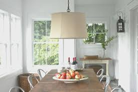 dining room new pendant lighting dining room table amazing home