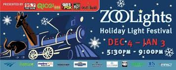 Houston Zoo Lights Coupon Tickets To Zoo Lights The Best Zoo 2017