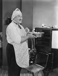deco cuisine retro cagne koctas mutfak kitchen home vintage retro nostalgia nostalji