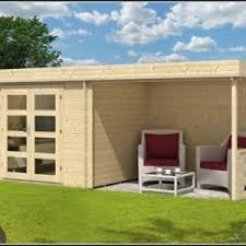 gartenhaus design flachdach gartenhuser flachdach design gartenhaus house und dekor