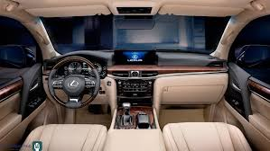 lexus car for sale in bangalore lexus debuts in india launches two new cars u2013 the gadgetz hub