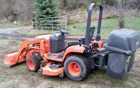 kubota bx2350 on tapatalk trending discussions about your interests