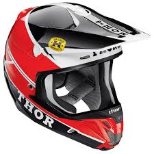female motocross gear thor motocross helmets sale free and fast shipping cheap thor
