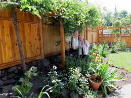 Garden Park Family Practice In The Garden Topical Coverage At The Spokesman Review