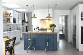 farmhouse kitchen ideas modern farmhouse kitchen backsplash ideas gorgeous kitchens