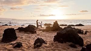 Maui Photographers Homepage Slideshow Maui Creative Photography