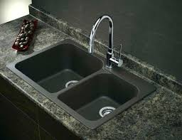 Used Kitchen Sinks For Sale Used Kitchen Sink For Sale Large Size Of Kitchen Kitchen