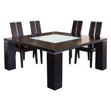kitchen round extendable dining table pedestal kitchen table