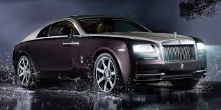roll royce australia rolls royce wraith 645k price tag to match ghost in australia