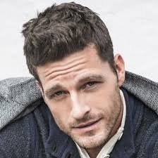 30s mens hairstyles modern hairstyles for men in their 30s hairstyle men 2018