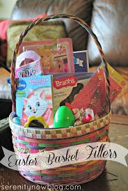 kids easter gifts serenity now easter basket filler ideas easter gifts for kids