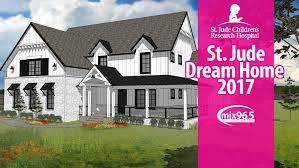 www dreamhome com st jude dream home 2017 mix965tulsa