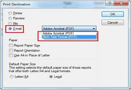 excise tax invoice format excel free invoice