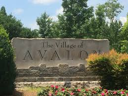 Avalon Apartments Knoxville Tn by Avalon Subdivision In Franklin