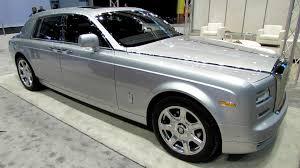rolls royce phantom interior 2014 rolls royce phantom exterior and interior walkaround 2014