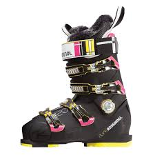 womens ski boots canada the top 11 ski boots of 2017