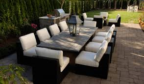 Small Patio Furniture Sets - bench smart design cheap garden furniture stunning decoration