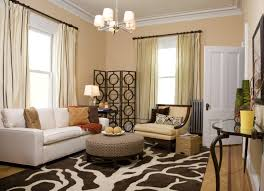 modern living room ideas 2013 modern decor direct