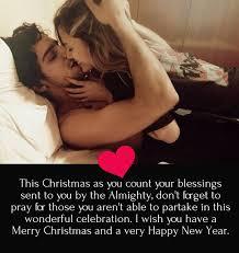 25 romantic christmas quotes for husband u0026 boyfriend 2017 xmas