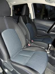 nissan versa note sl top trim versa note more than just basic transportation wheels ca