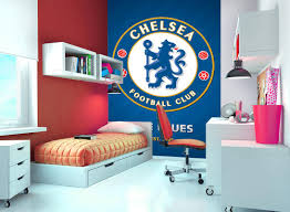 found on google from pinterest com teenagers bedroom pinterest looking for some interior design ideas check out these great wall murals