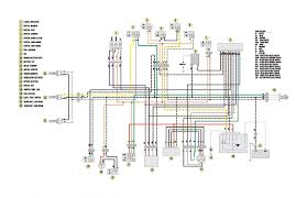 02 400ex wiring diagram linkinx com