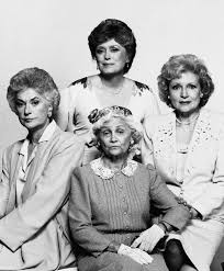 what u0027the golden girls u0027 taught us about aids texas public radio