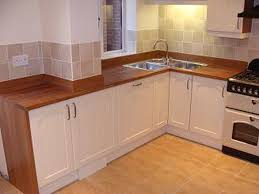 remodelling your design a house with improve cool corner sink base
