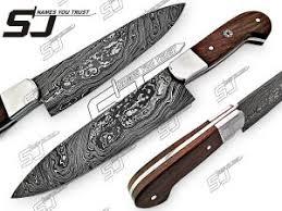 custom kitchen knives for sale buy custom kitchen knives and sell custom kitchen knives