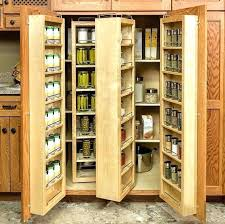 Kitchen Corner Cabinet Storage Solutions Kitchen Cabinet Storage Solutions For Kitchen Corner Cabinet Ideas
