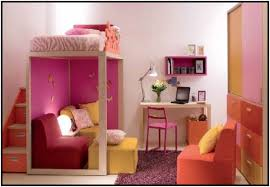 Teen Boy Bedroom Furniture by Bedroom Teen Boys Bedrooms Foto Of Kids Decorations Style