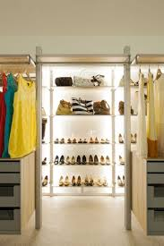 23 best closet images on pinterest walk in closet closet space