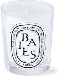 diptyque candles toiletries more selfridges