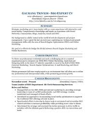 Resume Search For Employers Resume Search Engines 22 Search Resumes Free Sainde Org Uxhandy Com