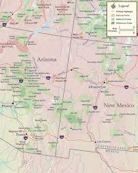 Canadian Rockies Map Rocky Mountain Regional Maps Rocky Mountain Maps U0026 Guidebooks