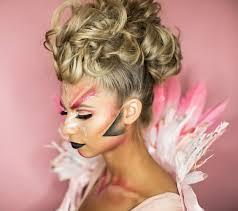 vivian makeup artist blog u2013 page 2