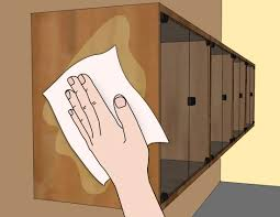 Removing Grease From Kitchen Cabinets How To Clean Kitchen Cabinet On 3000x2250 How To Clean Grease