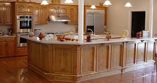 Kitchen Cabinet Bathroom Cabinet Refinishing In Camarillo - Kitchen cabinet restoration