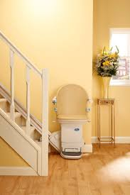 straight stairlifts new and quality used straight stairlifts for