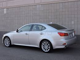 lexus sedans 2008 used 2008 lexus is 250 at auto house usa saugus