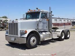 peterbilt trucks peterbilt trucks in bakersfield ca for sale used trucks on