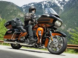california used for sale used harley davidson cvo motorcycles for sale near carlsbad