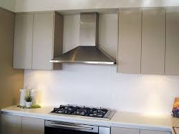 island exhaust hoods kitchen best 25 commercial range ideas on kitchens