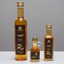 huile d argan alimentaire les douceurs du maroc