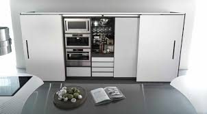 cuisines italiennes contemporaines cuisine italienne 6 photo de cuisine moderne design
